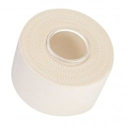 TAPE ATHLETIC 5cm x 10m